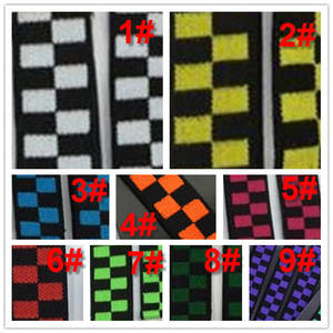color geqing Children Suspenders For Braces Belt 500PCS