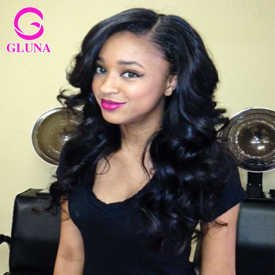 8A Malaysian Virgin Hair Body Wave Wet And Wavy Malaysian Hair Human Hair Extensions Cheap Malaysian