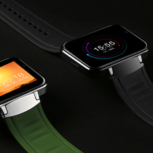 2.2 inch Screen Android OS Smart Watch