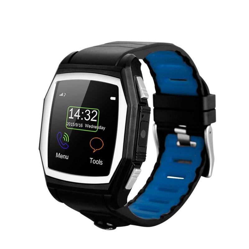 New GPS Smart Watch GT68 Bluetooth Sport Watch Heart Rate SOS Anti Lost Kids Wristwatch Smartwatch smart baby watch q60s детские часы с gps голубые