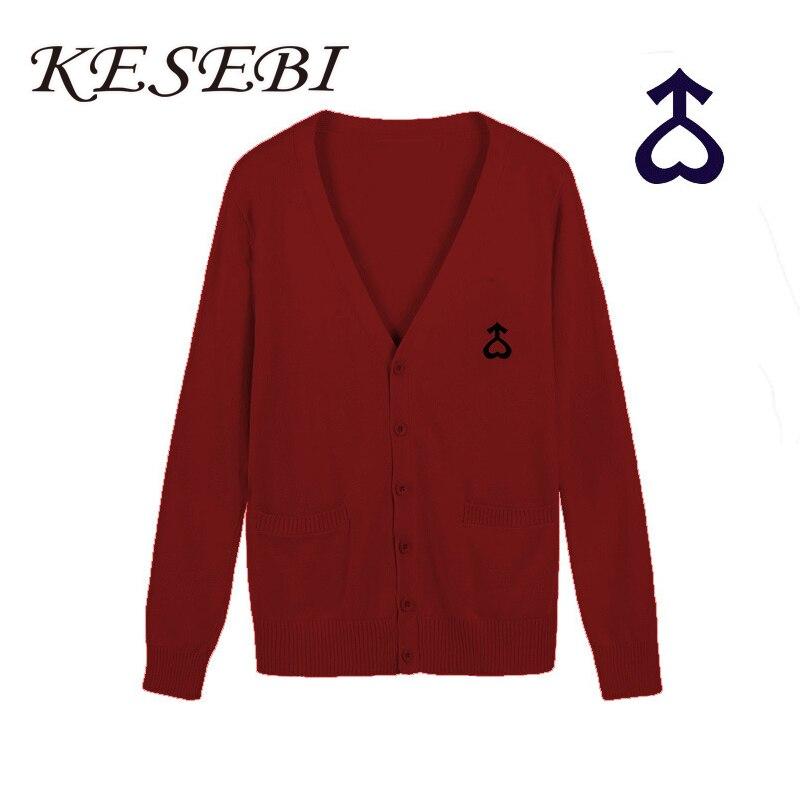 Kesebi 2017 Autumn Winter New Hot Fashion Janpanese font b Women b font Casual Single Breasted