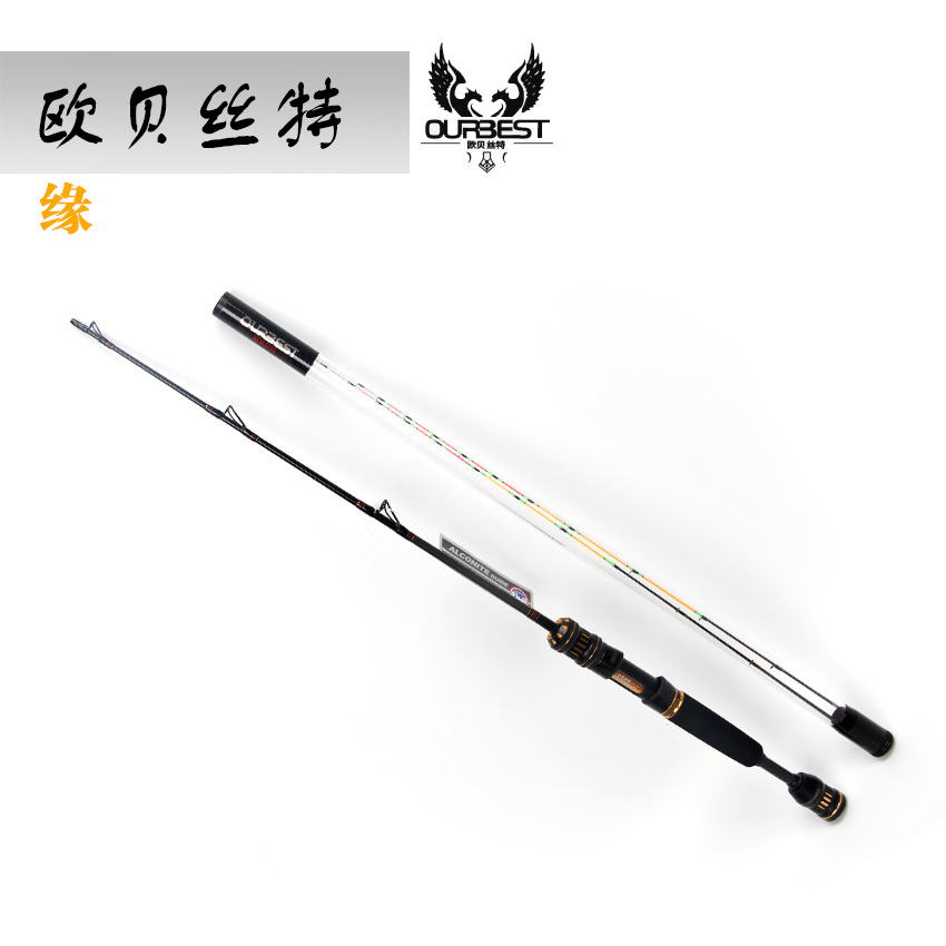 Popular micro rod buy cheap micro rod lots from china for Micro fishing pole