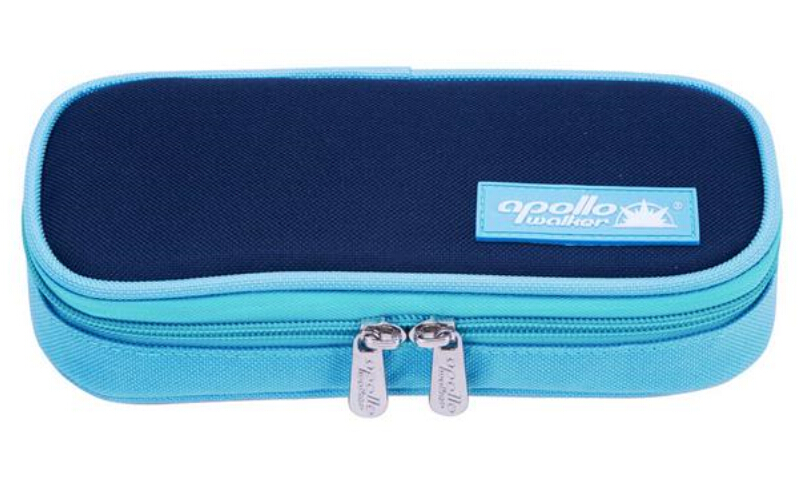 Free shipping Apollo insulin colder box for Diabetes Travel mini portable Home and health care insulin cooler storage bag gerald litwack insulin and igfs 80