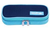 Livraison gratuite Apollo insuline boîte de froid pour Le Diabète Voyage mini portable Home and soins de santé l'insuline refroidisseur sac de rangement