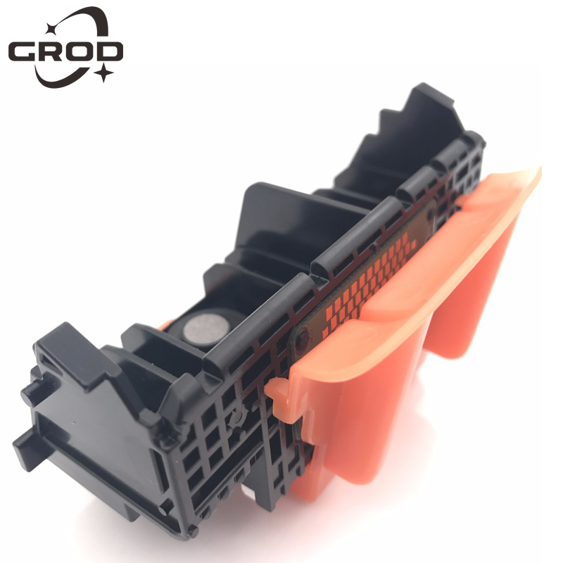 GROD QY6-0086 Printhead Print Head For Canon MX720 MX721 MX722 MX725 MX726 MX727