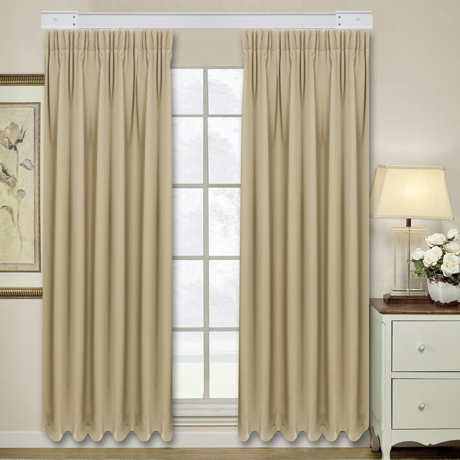 Blackout curtains for bedroom - Homdox Rustic Window Curtains For Living Room Bedroom Blackout Curtains Window Treatment Drapes Home
