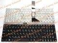 Russian Keyboard for Asus X501 X501A X501U X501EI X501XE X501XI X550 X550C X550CA X550CC X550CL X550VB F501 X550V  RU Black