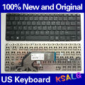 US Keyboard  FOR HP ProBook 640 440 G1 440 445 G1 G2 640 645 430 G2 laptop keyboard