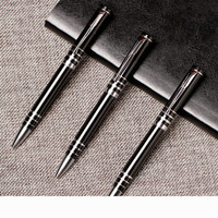 2771 Abpea Top Quality Gift For Christmas New Year Gel Pen