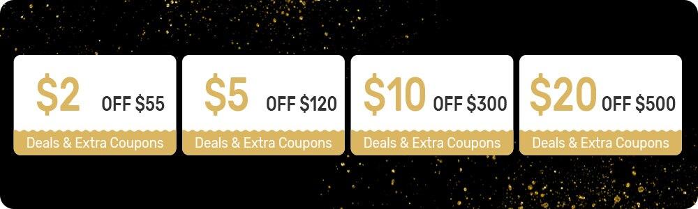 coupon1000x300(1)