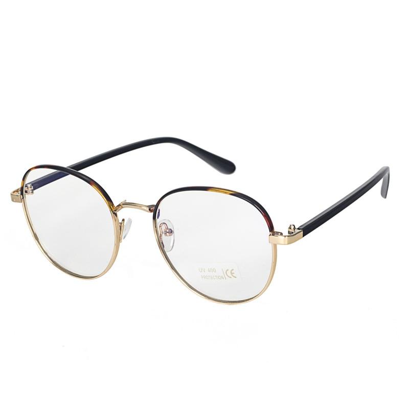 MUM New Classic Unisex Square Polarized 1C201-214 Sunglasses for Men Driving Mirrors Coating Black Frame Eyewear Male