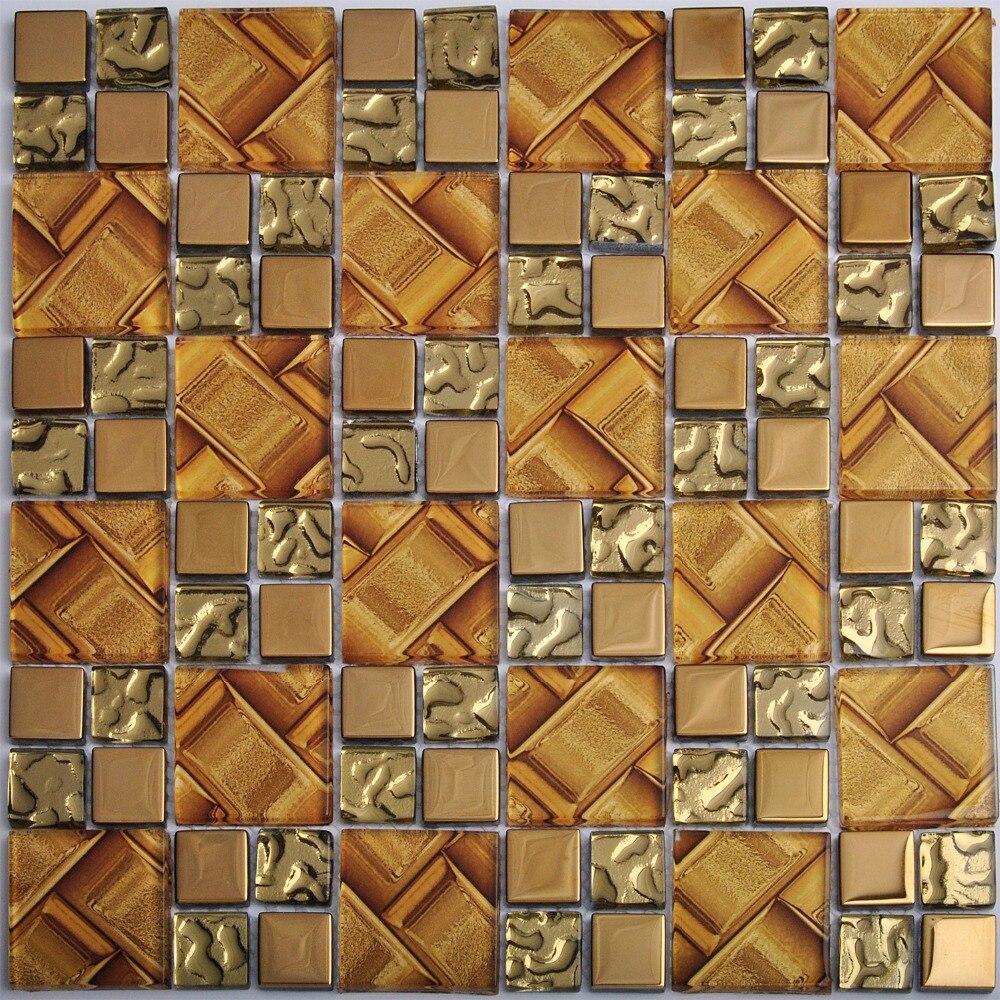Online kopen wholesale baksteen patroon tegel uit china baksteen ...