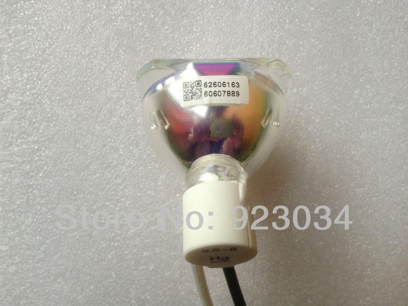 Vivitek D530 Projector Bulb vivitek dx977wt white мультимедийный проектор