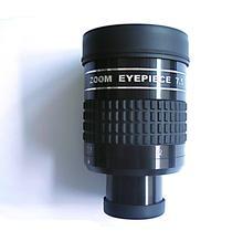 SKY ROVER 1.25″ Zoom 7.5-22.5 mm Eyepiece