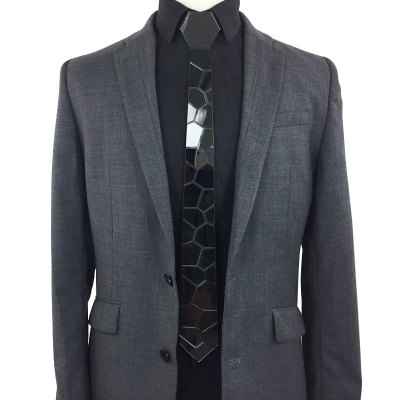 High Quality fashion necktie