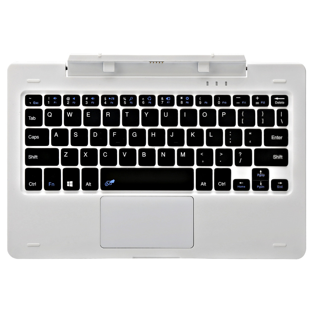 Onda obook 20 Plus / Onda obook 10 Pro original magnetic Keyboard Multi Modes Rotating Shaft dhl shipping original keyboard for onda obook10 se v3 version for obook20 plus suction keyboard for obook 20 plus
