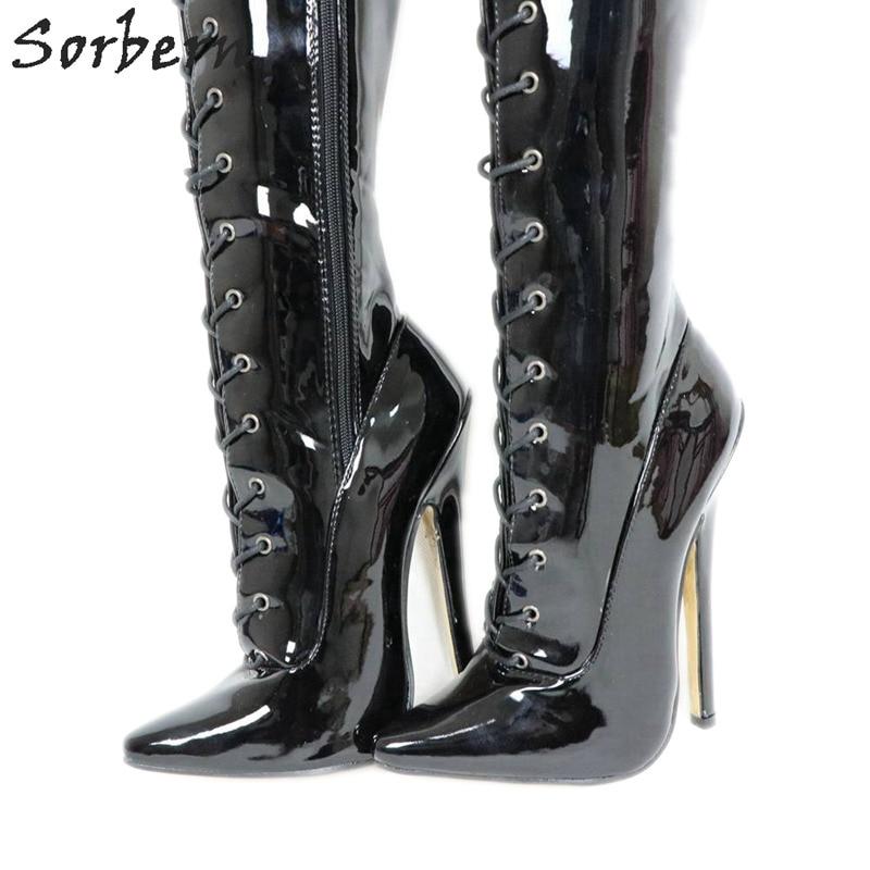 dc133f6502a8 קנו נשים   s נעליים