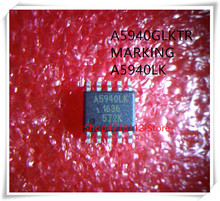 NEW 10PCS/LOT A5940KLKTR A5940KLKTR-T MARKING A5940LK A5940 HSOP-8 IC