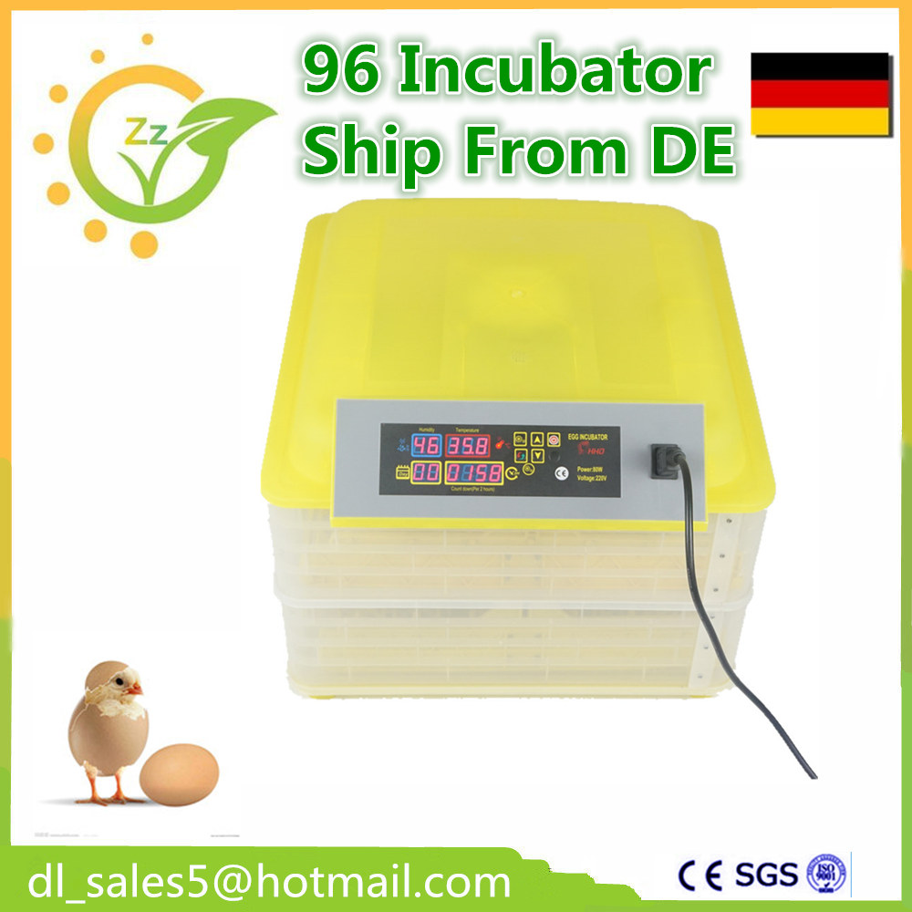 CE approved hot sale good quality and cheap price poultry egg incubator for hatching  chicken ducks birds hot sale good quality inductive