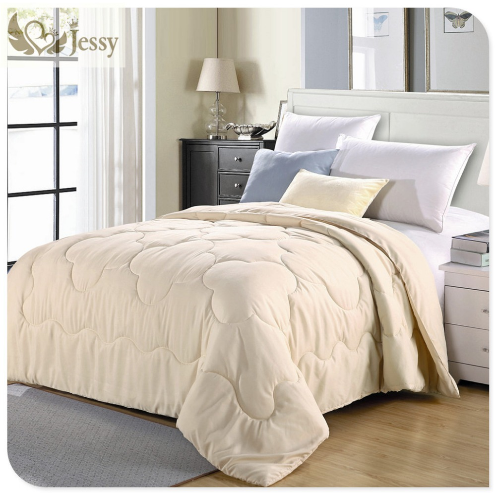 popular queen down comforterbuy cheap queen down comforter lots  - down feather quilt comforter duvet insert plush fiberfill box stitchingwashable warm super soft  cozy
