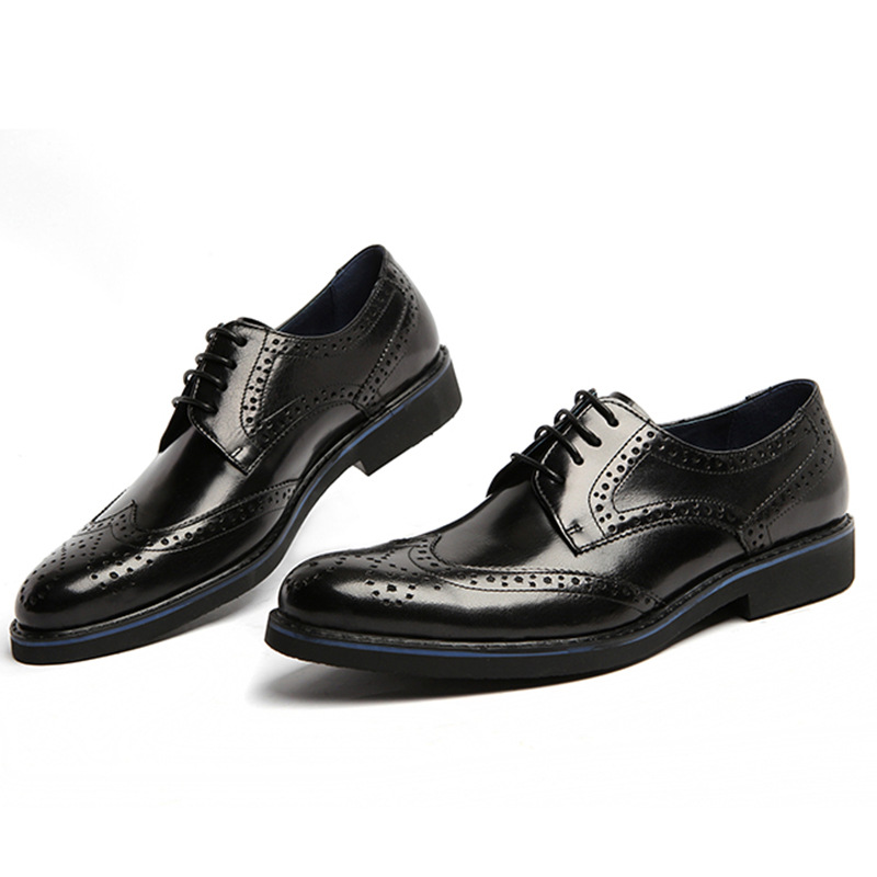 grimenint italian vintage designer mens dress shoes