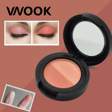 Online Get Cheap 14 Color Eyeshadow Palette -Aliexpress com