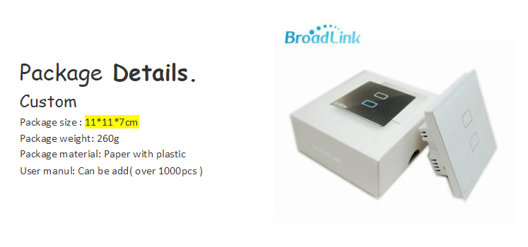 broadlink tc1 package-1.jpg