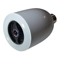9w Wireless E27 LED Light Lamp Bluetooth Audio Speaker Music Playing Lighting Bulb Free Shipping