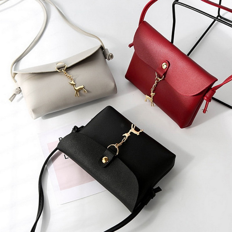 monerffi-young-fashion-style-women's-shoulder-bag-phone-bag-travel-bag