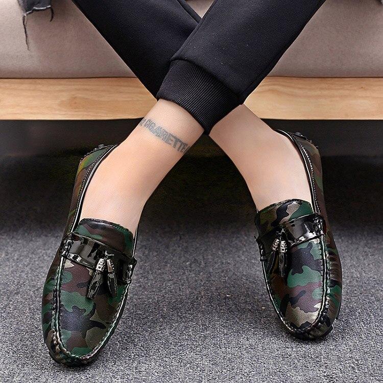 men loafers (27)