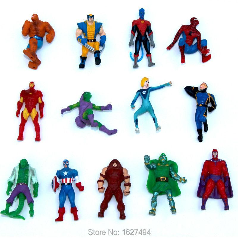 Online Get Cheap Superhero Toys -Aliexpress.com | Alibaba