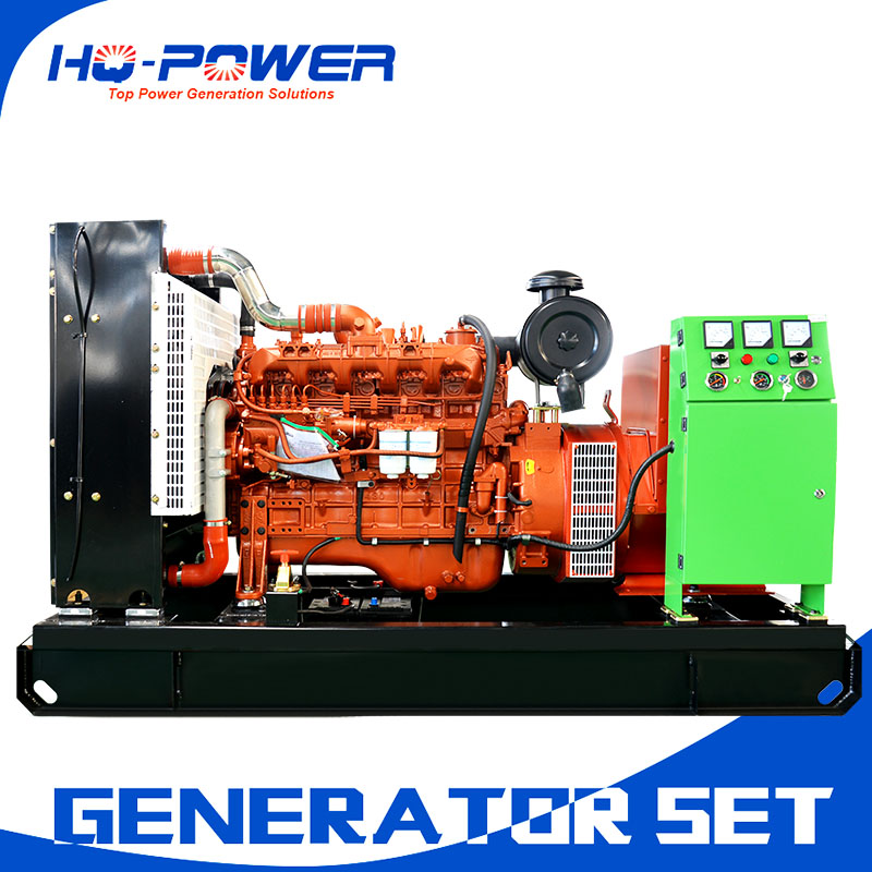 100kw china stamford alternator and diesel yuchai engine 125kva generator genset price|stamford alternators|100kw alternator|diesel generator genset - title=