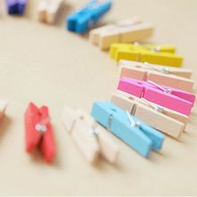 Free shipping, multicolor 25mm wholesale of high quality wood clamp die cutting Angle 240pcs 0170050011