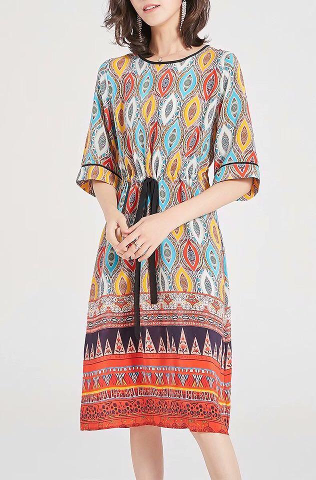 2019 Mode berlegene Qualit Neue Frauen t Fr c5AjqLS4R3
