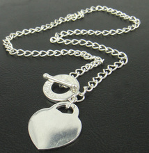 Fashion Necklaces For Women Nickel Free