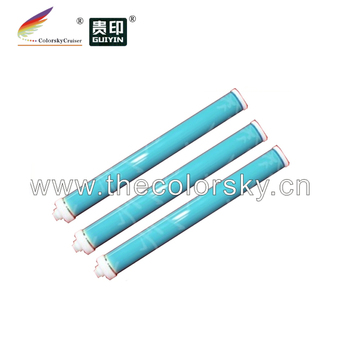 (CSOPC-H4127) universal laser printer parts OPC drum for HP laserjet 4050 4050se 4050t 4050n 4050tn original color made in china