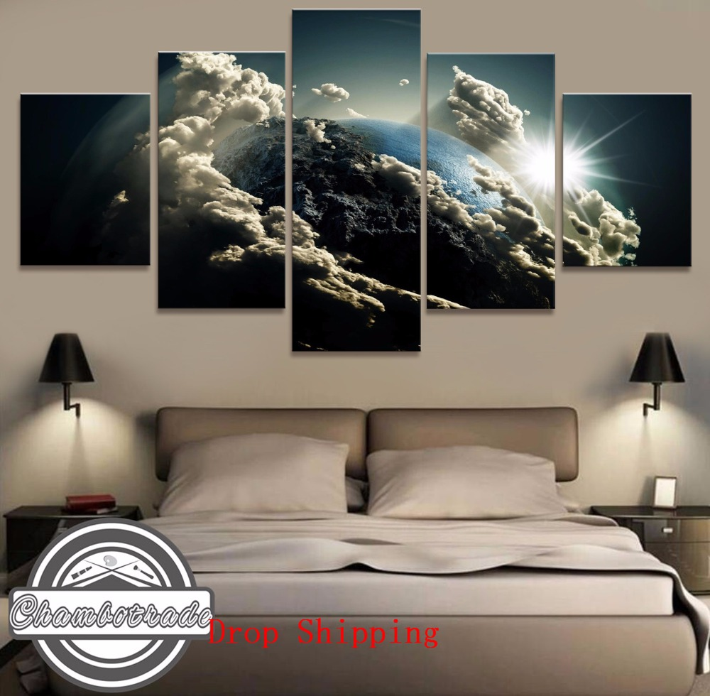 Science Wall Art online get cheap science wall art -aliexpress | alibaba group