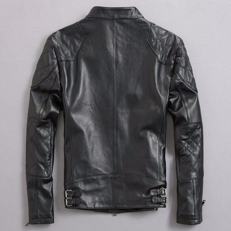 Mens-Genuine-Leather-Jacket-Fashion-Brand-Design-Casual-Slim-Biker-Motorcycle-Jaquetas-De-Couro-Winter-Dermis (2)