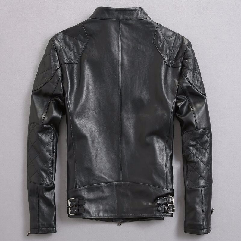Mens-Genuine-Leather-Jacket-Fashion-Brand-Design-Casual-Slim-Biker-Motorcycle-Jaquetas-De-Couro-Winter-Dermis (2)