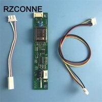 Универсальный ноутбук ЖК-дисплей ccfl-инвертор одной лампы 120*25 мм для 8-23,6