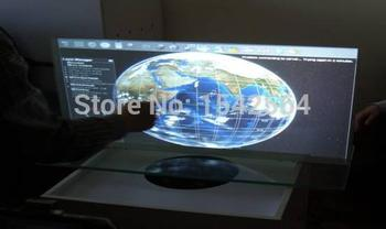 2015 Best Price 32 Inch Interactive Touch Foil,Multi-Touch 2 points touch Foil,Multi-Touch Film