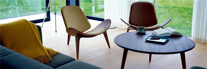 u-best-hans-wegner-ch07-shell-chair-chair-replica (2)
