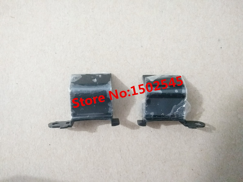 Free Shipping Genuine New Original Laptop Hinge Cover For Hp G4 2000