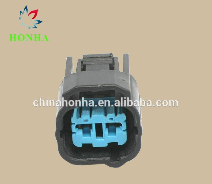2 Pin Female 6189055 K Series Rv Lk Automotive Connector Sensor Wiring Harness Plug: Sumitomo Automotive Wiring Harness At Jornalmilenio.com