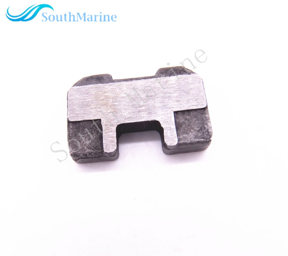 6L5 45631 00 6L5 45631 Outboard Engine Clutch Block for Yamaha F2.5 3MH 3G  3L 3S Boat Motor-in Boat Engine from Automobiles & Motorcycles on  Aliexpress.com ...