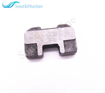 6L5-45631-00 6L5-45631 Outboard Engine Clutch Block for Yamaha F2.5 3MH 3G 3L 3S Boat Motor image
