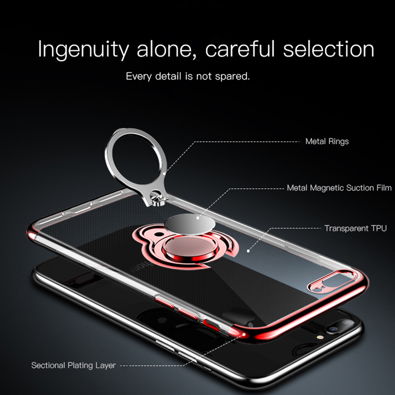 phone case  (10)