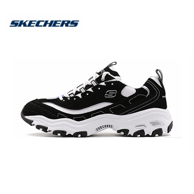 where can i find skechers shoes