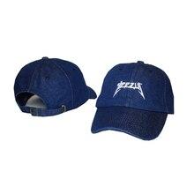 Snapback caps yeezus