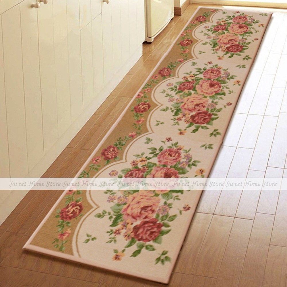 Soft Kitchen Flooring Modern Kitchen Themes Promotion Shop For Promotional Modern